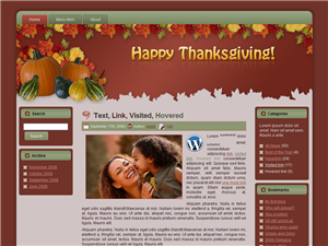thanksgivwpt