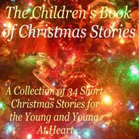 The Children's Books of Christmas Stories