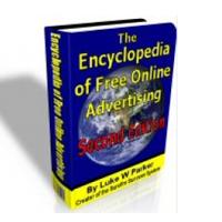 theencyclopedi200
