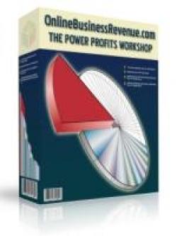 thepowerprofi