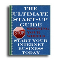 theultimatestartup200