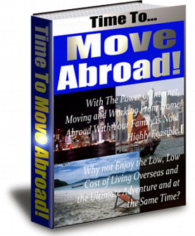 timemoveabroad