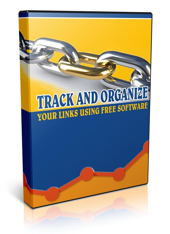 trackorganiz