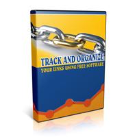 trackorganiz200