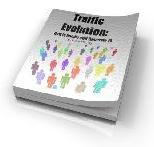 trafficevolution