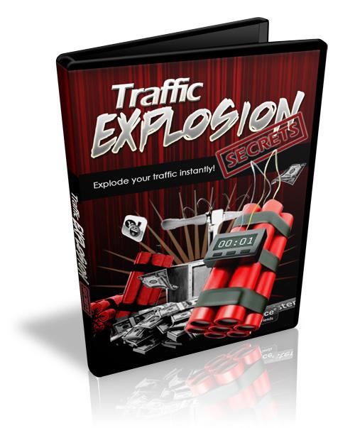trafficexplo