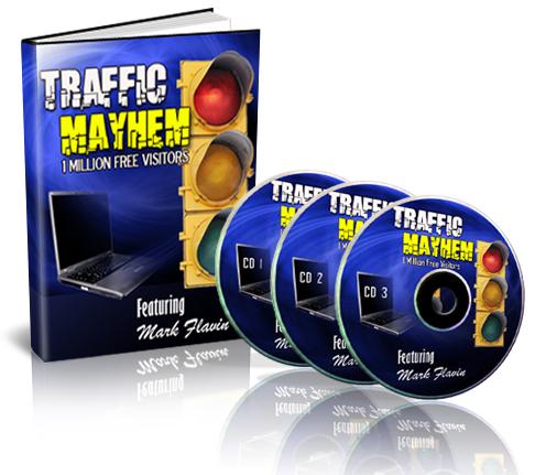 trafficmayh