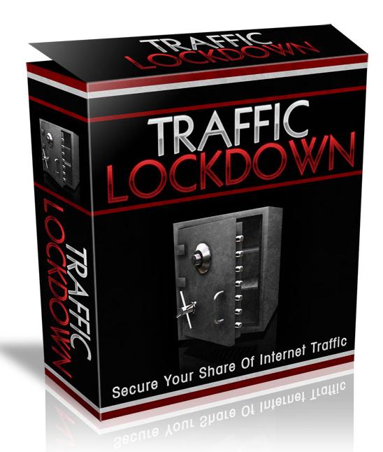 traffockdown