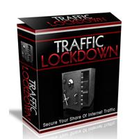 traffockdown200