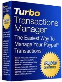 turbotransactio