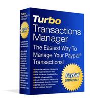 turbotransactio200