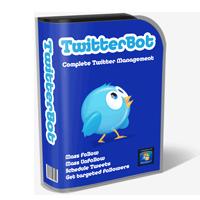 twitterbot200