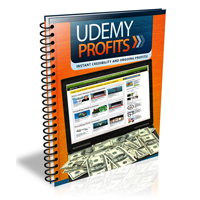 udemyprofits200