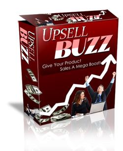upsellbuzz
