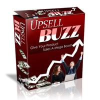 upsellbuzz200