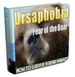 ursaphobiafear