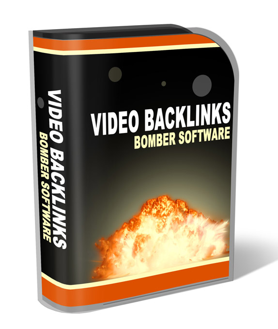 videobacklink
