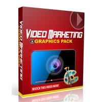 videomarkgrap200