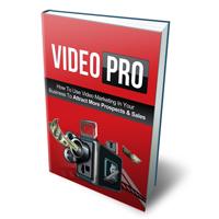 videopro200