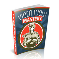 Video Tools Mastery Guide