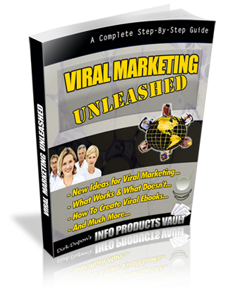 viralmarketingu