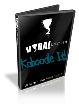 viralunlimited