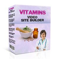 vitaminsvid200