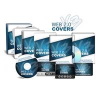 web20covrsv3200