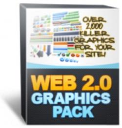 web20graps
