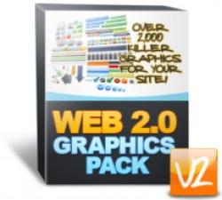 web20graps2