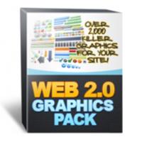 web20graps200
