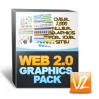 web20graps2200