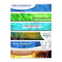 web20heads2200