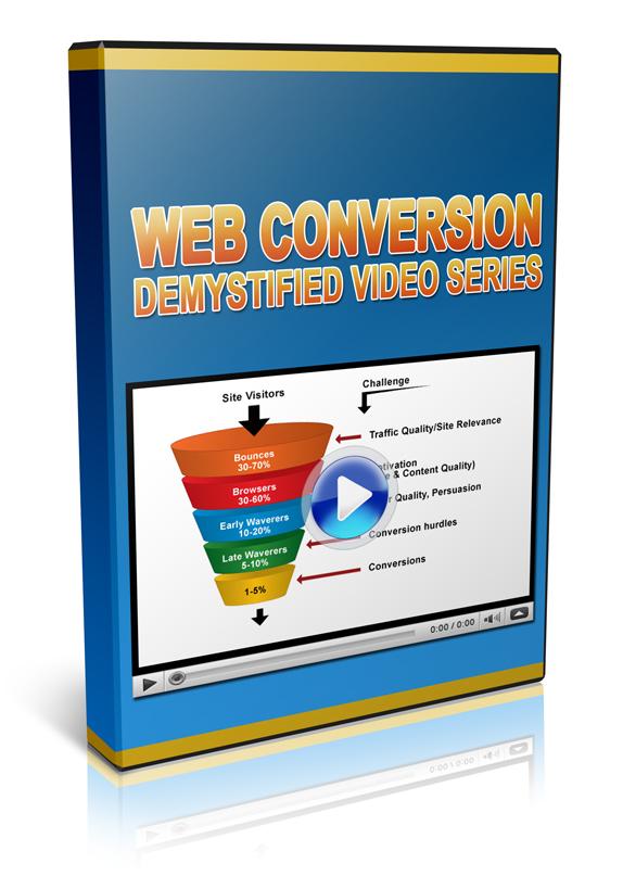 webconvers