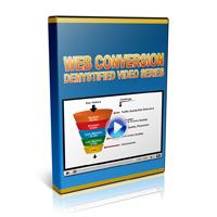 webconvers200