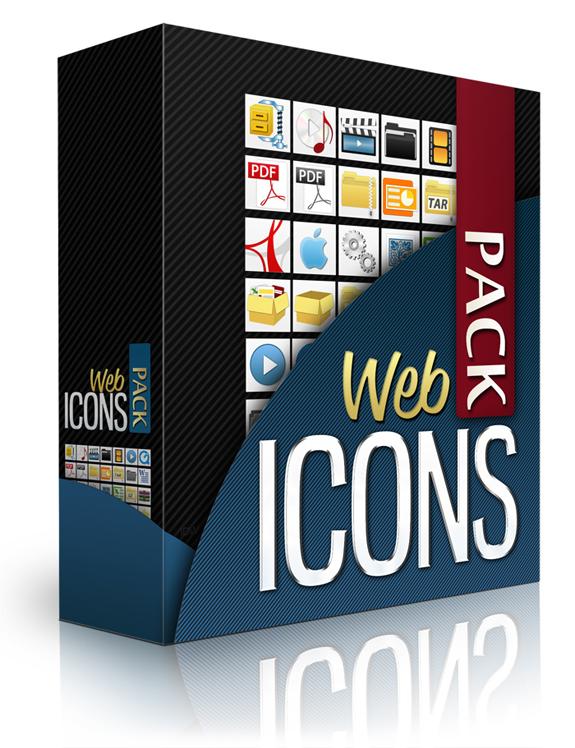 webiconspack