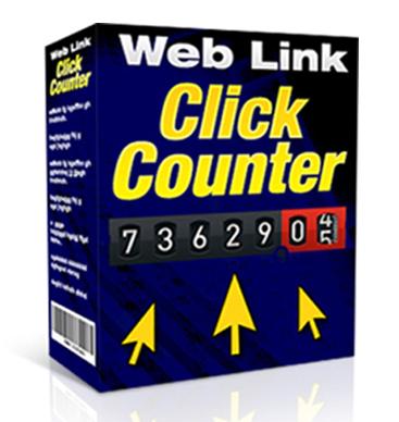 weblinkclic