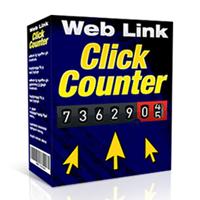 weblinkclic200