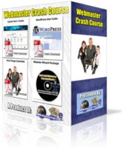 webmastercrashc