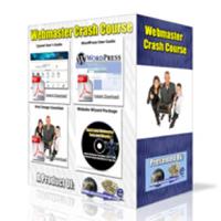 webmastercrashc200