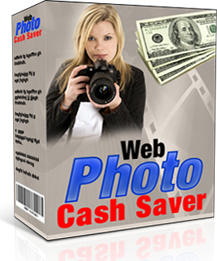 webphotocash