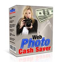 webphotocash200