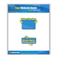 Website Templates Pro