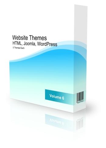 websitthemes