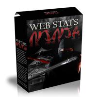 webstatsninja200
