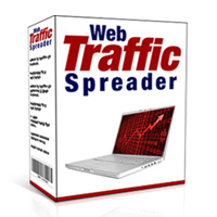 webtrafficspr200