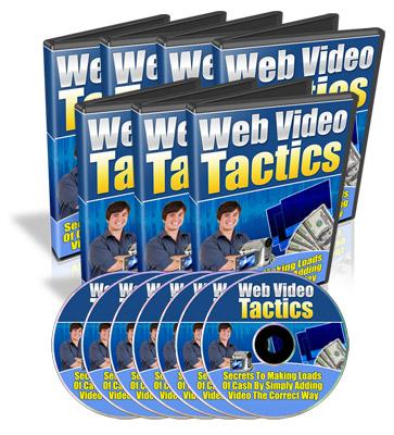 webvideotac