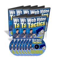 webvideotac200