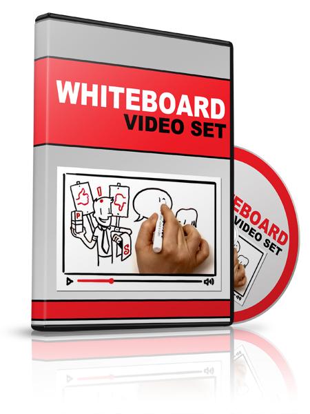 whiteboardvid
