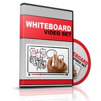 whiteboardvid200